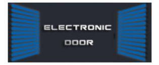 Edoor-logo